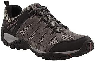 Merrell Men's, Accentor 2 Ventilator Hiking Shoes