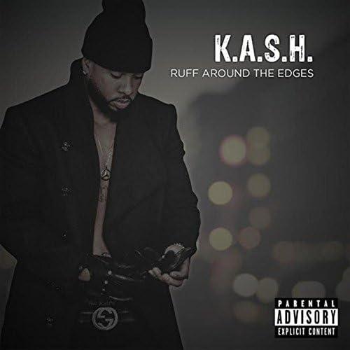 K.A.S.H.
