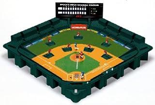 野球盤 メガスタジアム