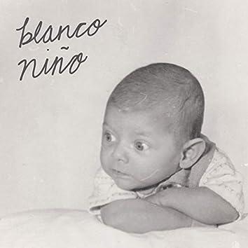 Blanco Niño