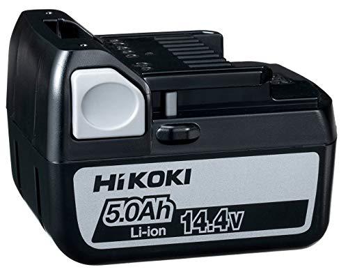 HIKOKI 335786 - Bateria BSL1450 Bateria 14v 5Ah