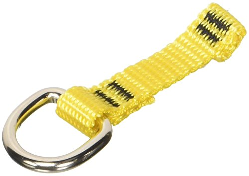3M Fall Protection Business 1500004 D Ring Attachment