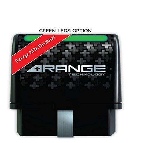 Range Technology RA003Y