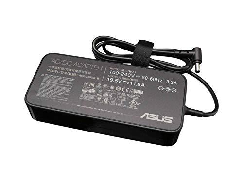 ASUS Cargador 230 vatios Original para la série ROG Strix GL702VS