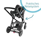 Maxi-Cosi CabrioFix Babyschale - 6