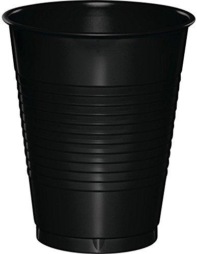 Vasos Desechables marca Creative Converting