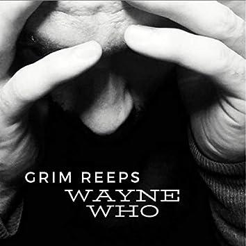 GRIM (feat. Grim Reeps)