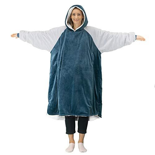 着る 毛布 ユニクロ
