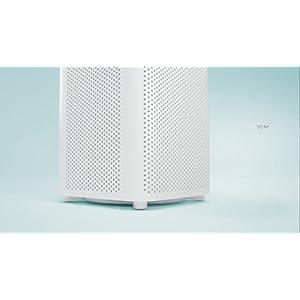 Mi-Air-Purifier-2C-with-True-HEPA-Filter-White