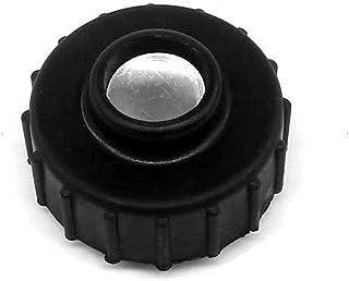 AISEN Lot de 5 filtres /à air pour Homelite Ryobi PBC3020 PBC3046YB PBC3046YE PBV30 PLT2543 PLT2543Y PLT3043YE # 900952001
