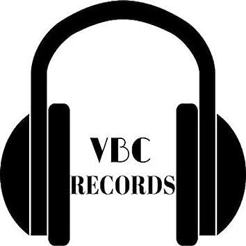 VBC Records Unreleased Singles