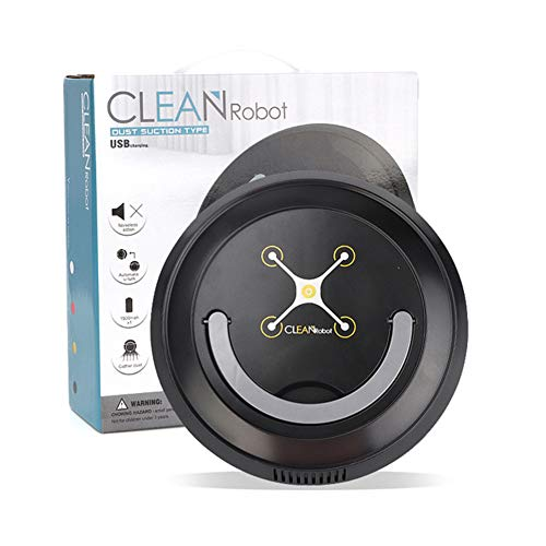Why Choose HLL Smart Robot Vacuum Cleaner, Lazy Sweeping Machine Household Automatic Cleaning Machin...