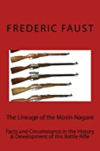Best mosin nagant history Reviews