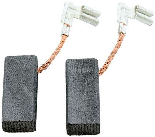 Kohlebürsten Bosch GBH 2600 Hammer 0 611 254 803 5x8x19 mm ohne automatische Abschaltung BUILDALOT