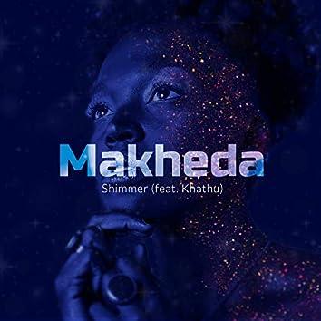 Shimmer (feat. Khathu)