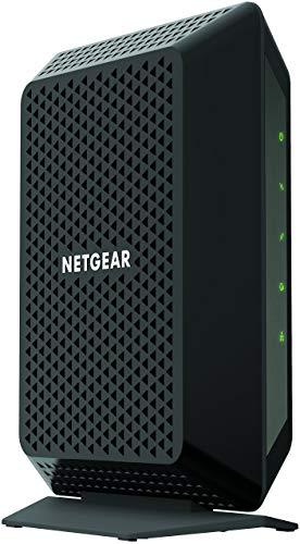 NETGEAR Cable Modem CM700 - Compatible