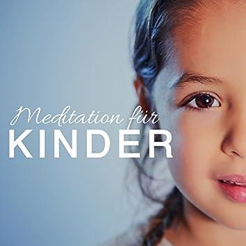Meditation für Kinder und Jugendliche cd - Entspannende Musik für Babys, Neugeborene und Kleinkinder