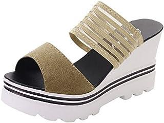 popular brand shop uk cheap sale Amazon.it: globo scarpe: Sport e tempo libero