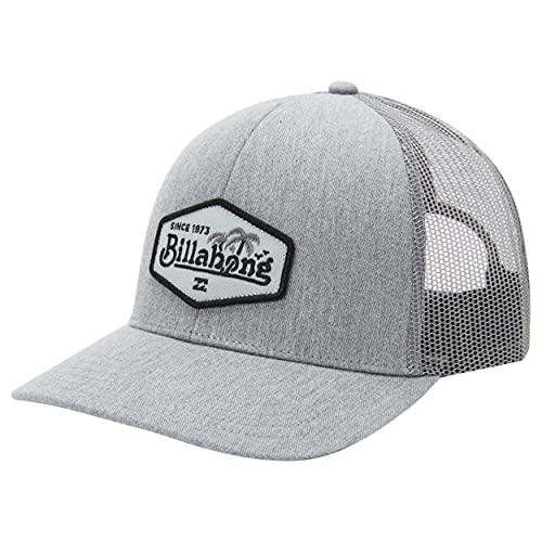 BILLABONG™ Walled - Gorra Trucker - Hombre - U -