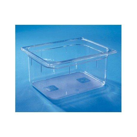 CubetasGastronorm - Cubetas Gastronorm 2/1 (650x530 mm) - 20
