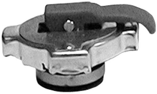Stant 10333 Lev-R-Vent Radiator Cap - 16 PSI