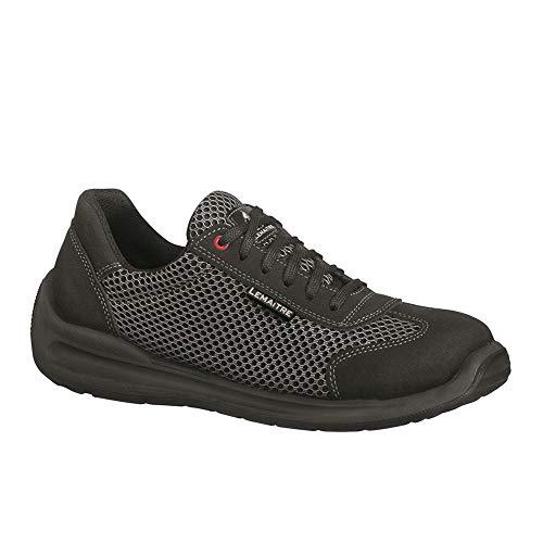 Lemaitre Oxygen S1P SRC Chaussures de sécurité Basses