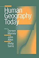 Human Geography Today (Today S)