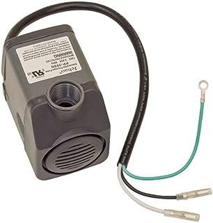 OEMTOOLS 25046 Rear Bearing Seal Extractor//Installer