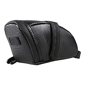 Waterproof Seat Bag for Bicycle Cycling Seat Bag Bike Under Seat Tail Large Capacity Bike Saddle Bag Accessories