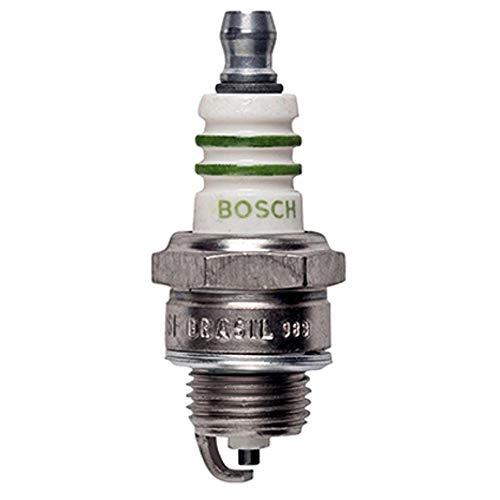 Bosch 0242240846 WSR6F 606 - Bujía