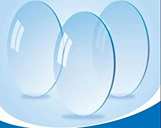 FS30.0x5.0 Fiber Laser Protective Window D30.0xT5.0
