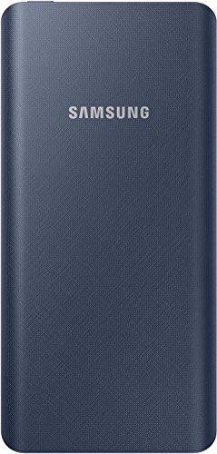 Samsung Externer Akkupack (EB-P3000C) 10.000 mAh, Navy Blau