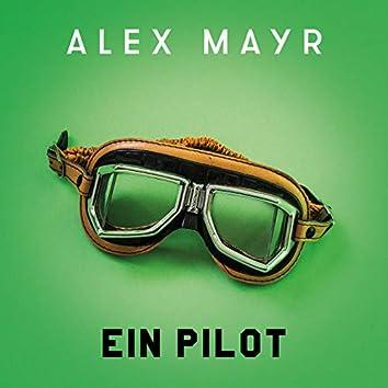Ein Pilot