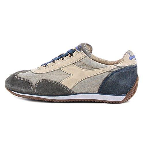 Diadora Heritage - Sneakers Equipe SW Dirty para Hombre y Mujer