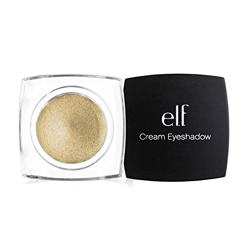 e.l.f. Studio Cream Eyeshadow - Natural Glow (DC)