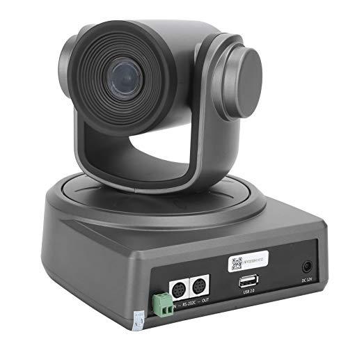 Pwshymi 1920 × 1080 velocità PTZ Modello a focale Fissa Opzionale 1x Obiettivo Zoom Ottico Videocamera da 105 Gradi 1 /(European regulations)