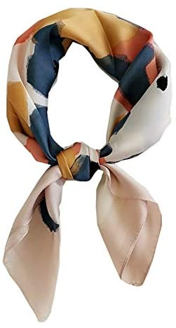 Cheap head scarves online _image0