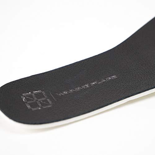秀プロダクト『WINNINGFLAGS足袋スニーカー(FLA651)』