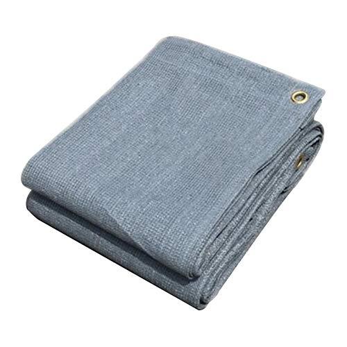Pantalla de tela de sombreado neto cifrado a prueba de viento anti-UV pérgola cubierta a prueba de polvo de metal hebilla de polietileno, 3 colores, personalizable Respetuoso del medio ambiente