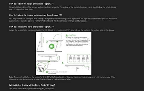 Comparison of Razer Blade 15 (RZ09-02386W92-R3W1) vs Razer Blade 15 Advanced Model 2019