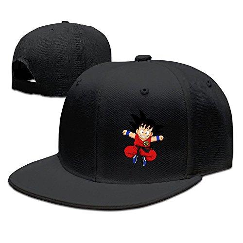 XSW Gorras de béisbol unisex con diseño de dragón de...