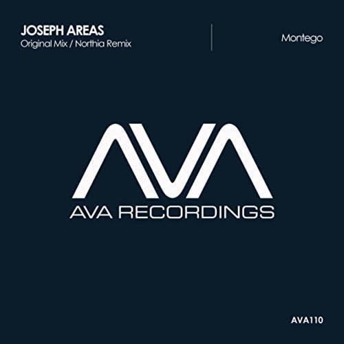 Joseph Areas