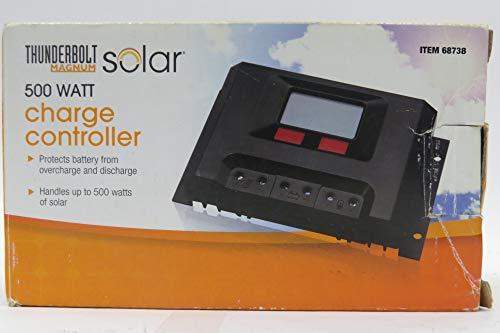 500 Watt Solar Charge Controller Buy Online In Suriname At Desertcart