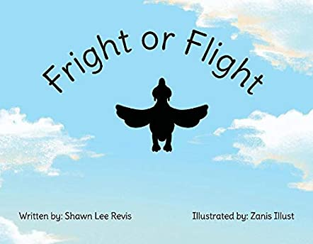 Fright or Flight
