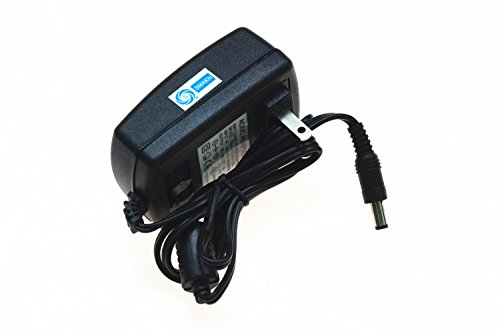 SMAKN DC 24V/1A 24V 1A Switching Power Supply Adapter 100-240 Ac
