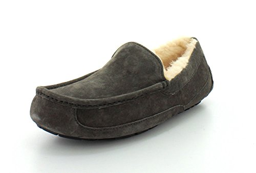 UGG Men's Ascot Slippers - Choice of Colors