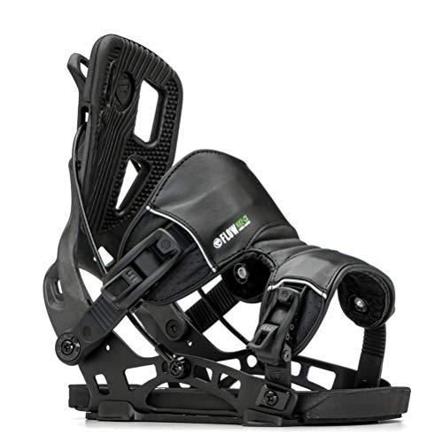 Flow Herren Snowboardbindung NX2-CX 2019