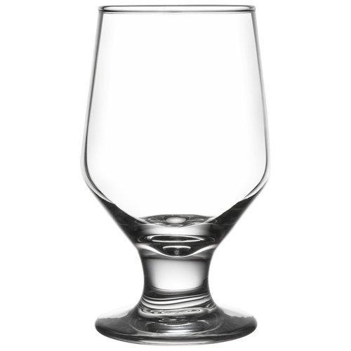 Libbey Glass Inc Lib 3312 10-1/2Oz Footed All Purp Se(36) LIB 3312