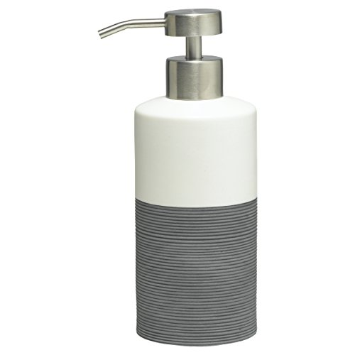 sealskin Juegos de accesorios de baño