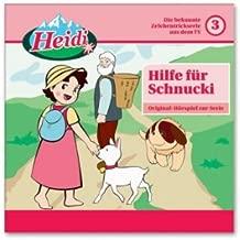 Heidi Folge 3